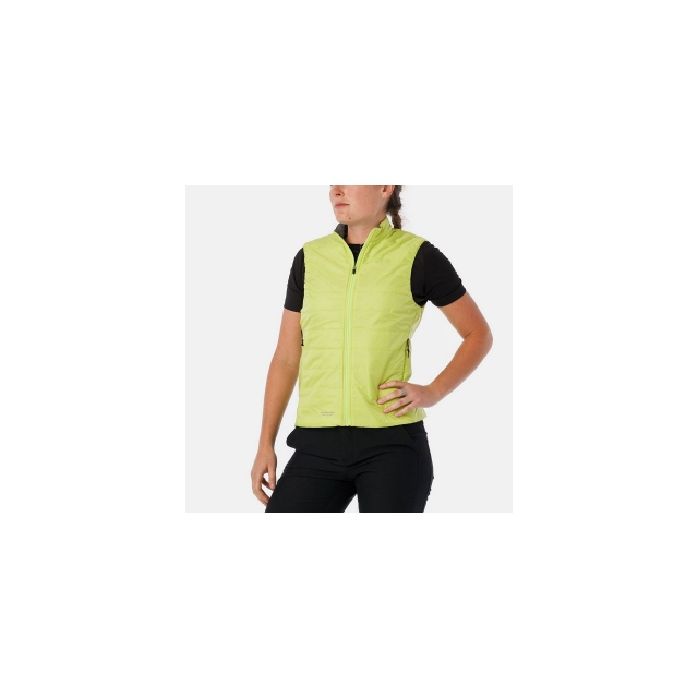 Giro - Insulated Vest - Women's