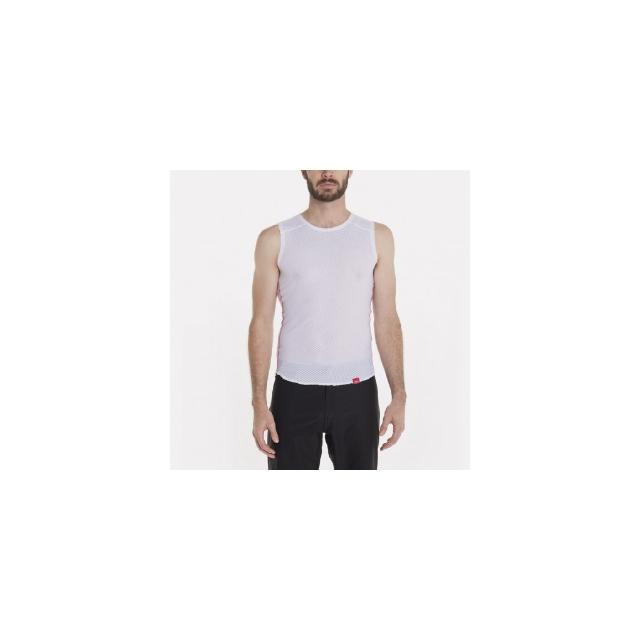 Giro - Base Pockets Jersey - Men's