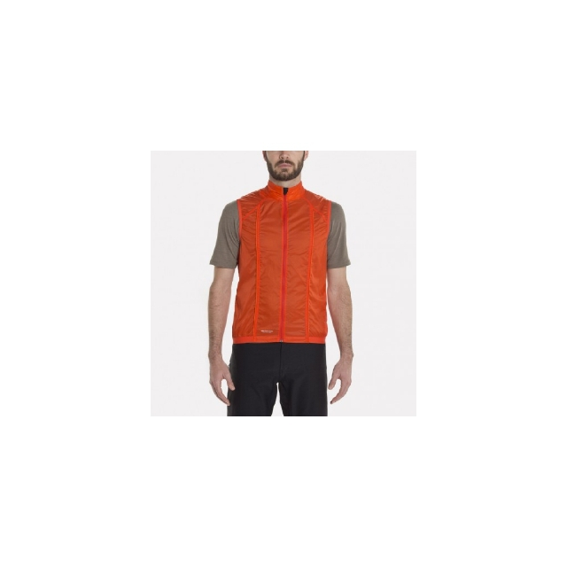 Giro - Wind Vest - Men's