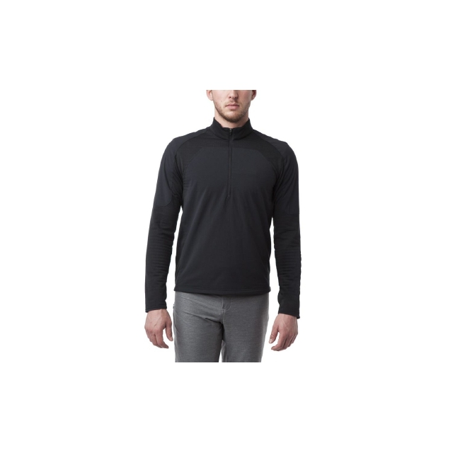 Giro - Wind Guard 1/4 Zip Pullover - Men's