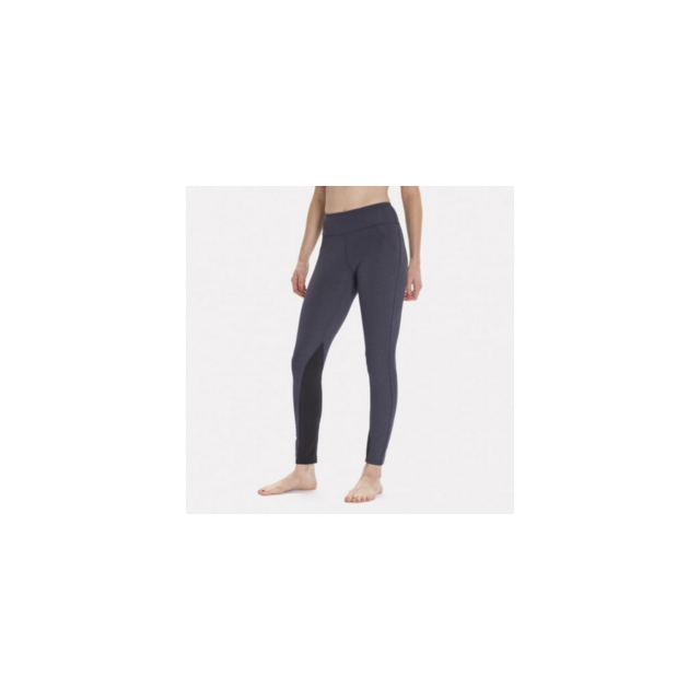 Giro - Ride Legging - Women's