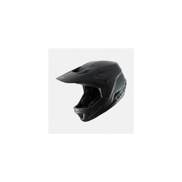 Giro - Cipher S Full Face Helmet
