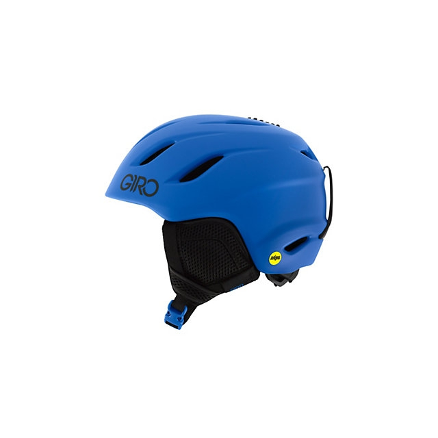 Giro - Nine Jr. MIPS Kids Helmet 2017