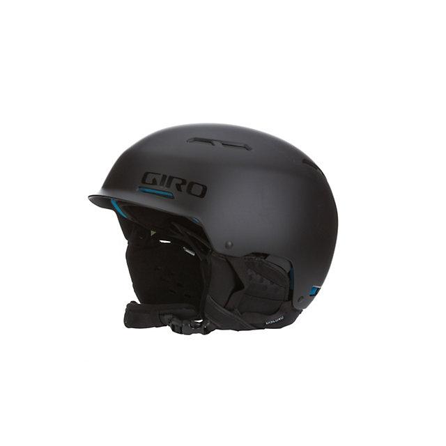 Giro - Discord Helmet 2017