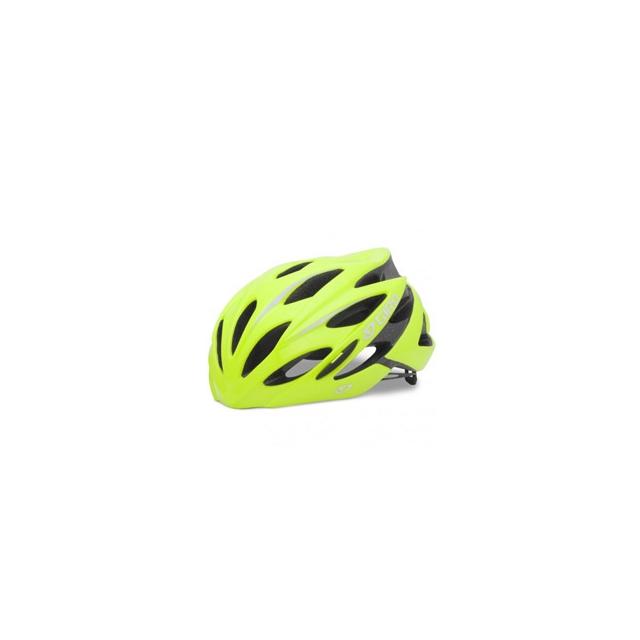 Giro - Savant Bicycle Helmet