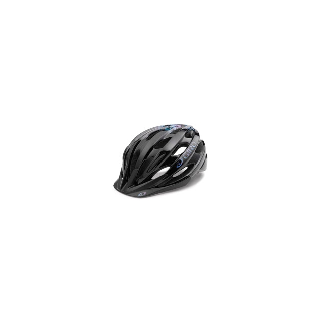 Giro - Verona Cycling Helmet - Women's