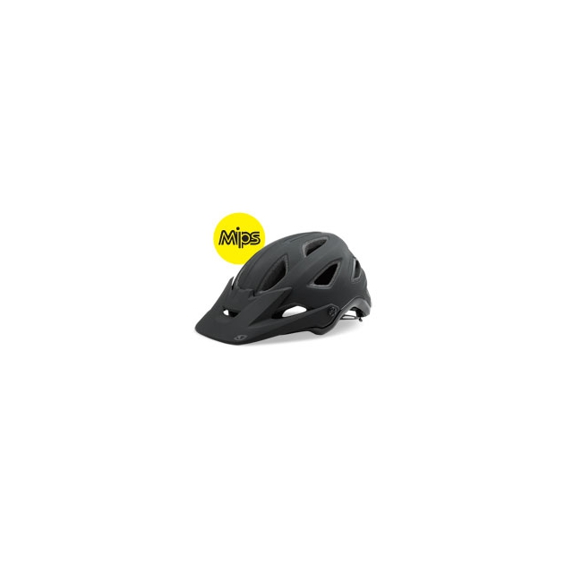 Giro - Montaro MIPS Cycling Helmet - Unisex - Matte
