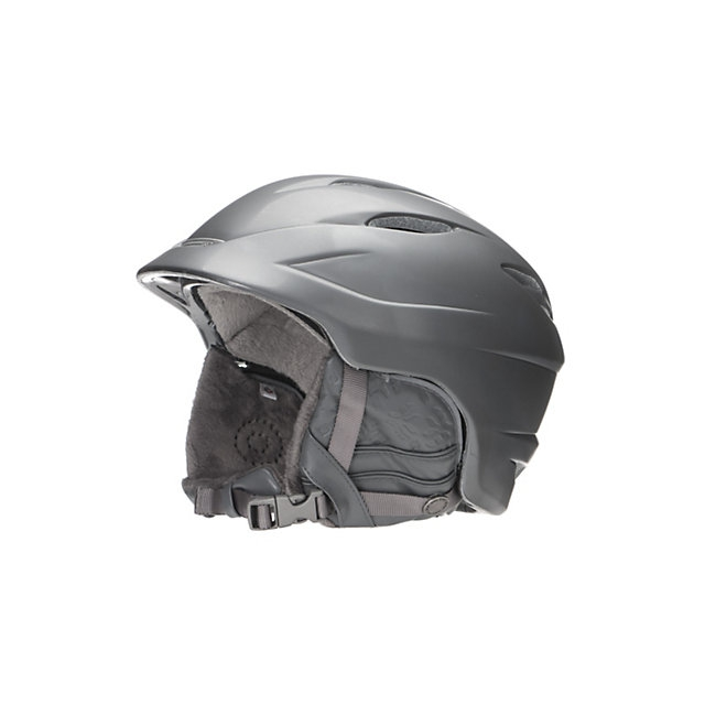 Giro - Sheer Womens Helmet