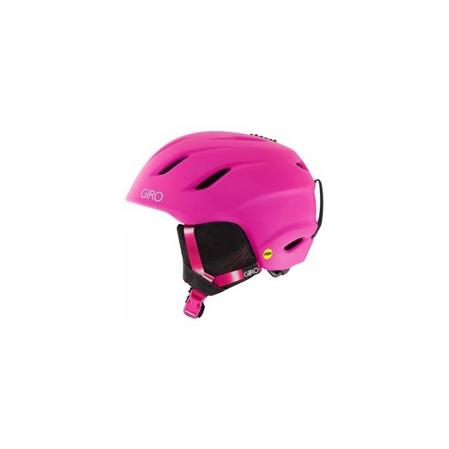 Giro - Era Helmet Women's, Magenta Fade, S