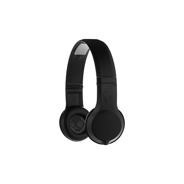 Giro - TuneUps Cassette Helmet Audio Kit