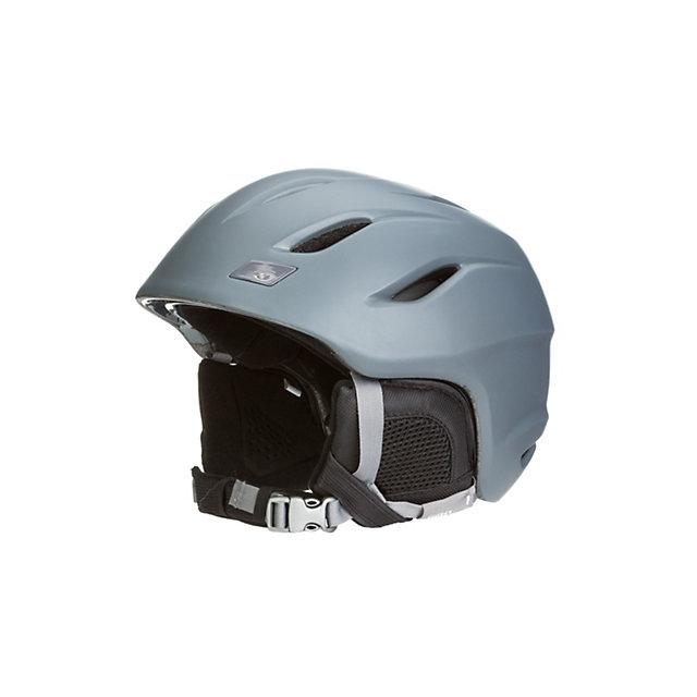 Giro - Nine Helmet