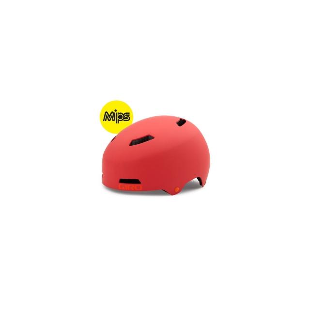 Giro - Dime MIPS Helmet - Kids'