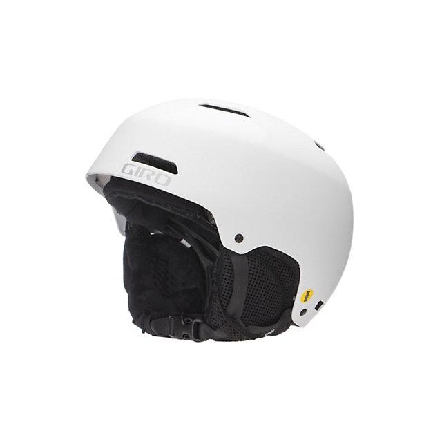 Giro - Crue MIPS Kids Helmet