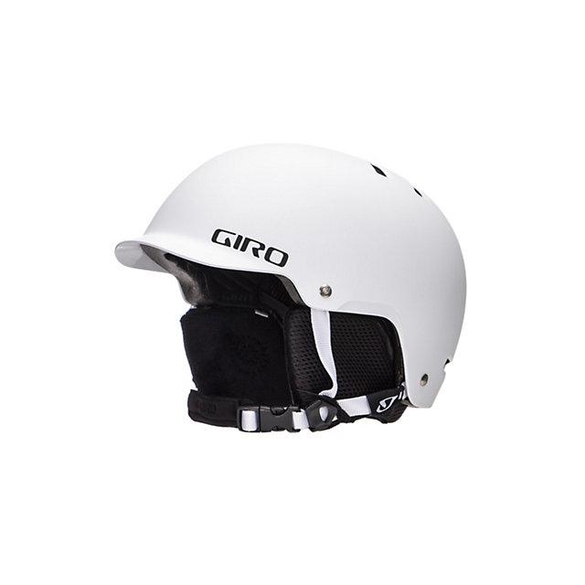 Giro - Vault Kids Helmet 2016
