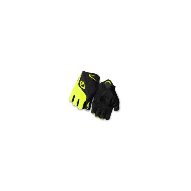 Giro - Bravo Gel Cycling Glove