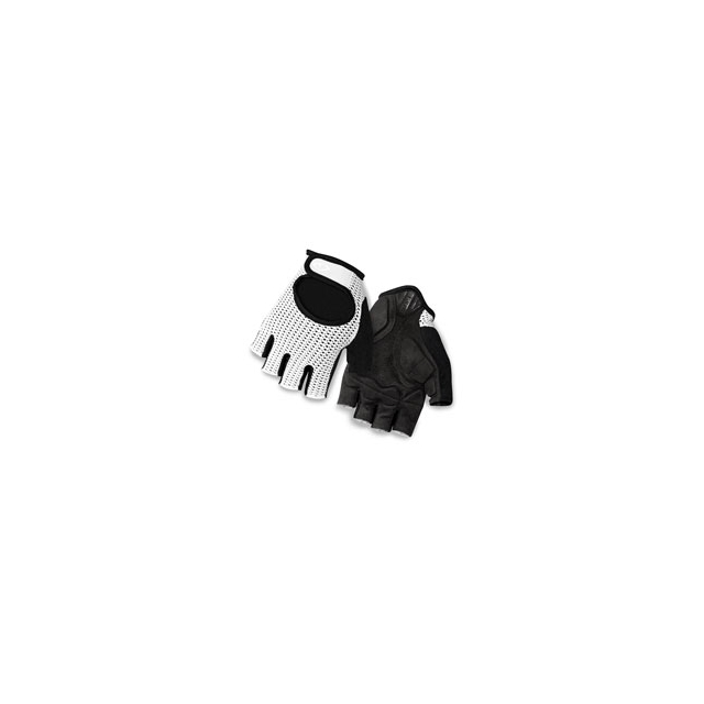Giro - SIV Net Back Cycling Glove