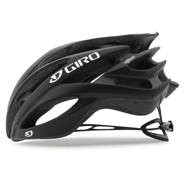 Giro - Atmos II