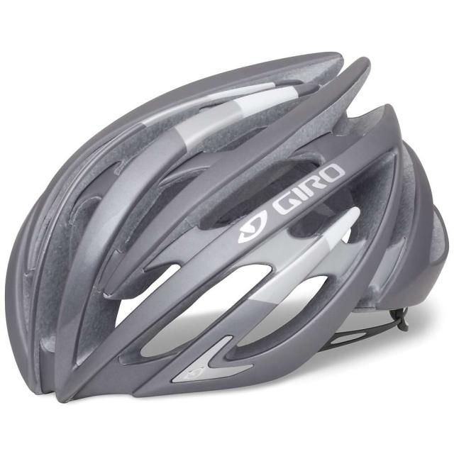 Giro - Men's Aeon Helmet