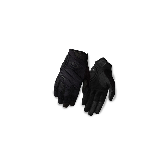 Giro - Xen Gloves