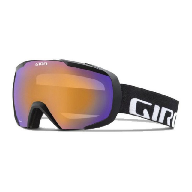 Giro - Onset Snow Goggles L REG