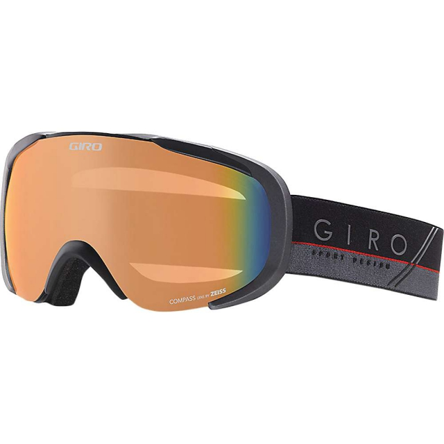 Giro - Compass Snow Goggle