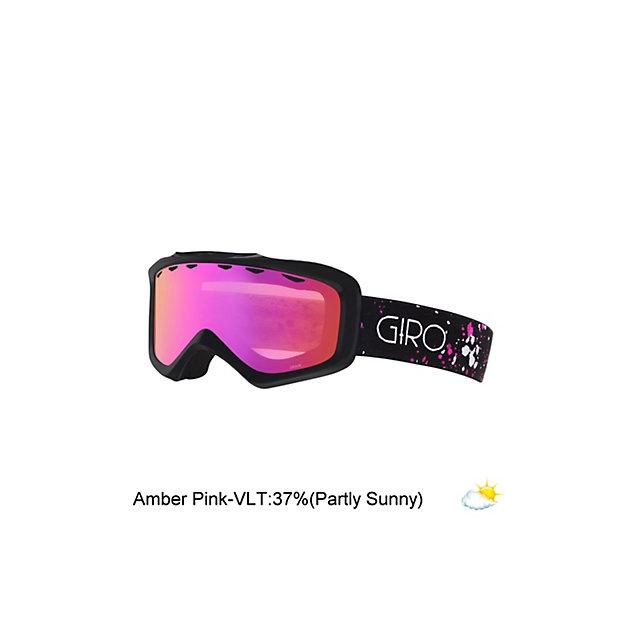 Giro - Grade Kids Goggles 2017
