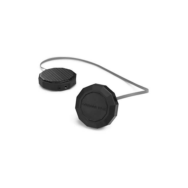 Giro - Outdoor Tech X Wired Chips Speaker System