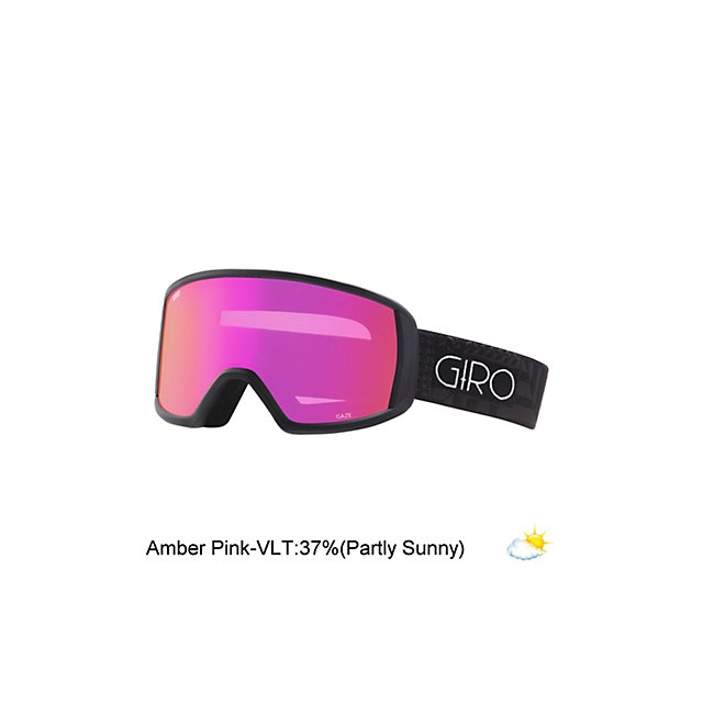 Giro - Gaze Womens Goggles 2017
