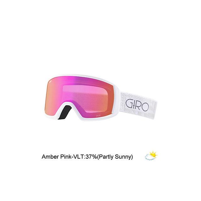 Giro - Gaze Womens Goggles 2017