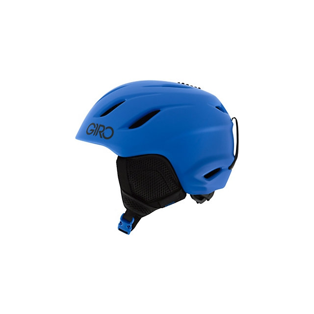 Giro - Nine Kids Helmet 2017