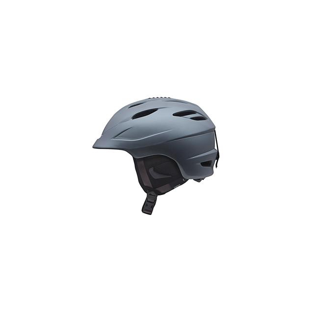 Giro - Seam Helmet Adults', Pewter Matte, L