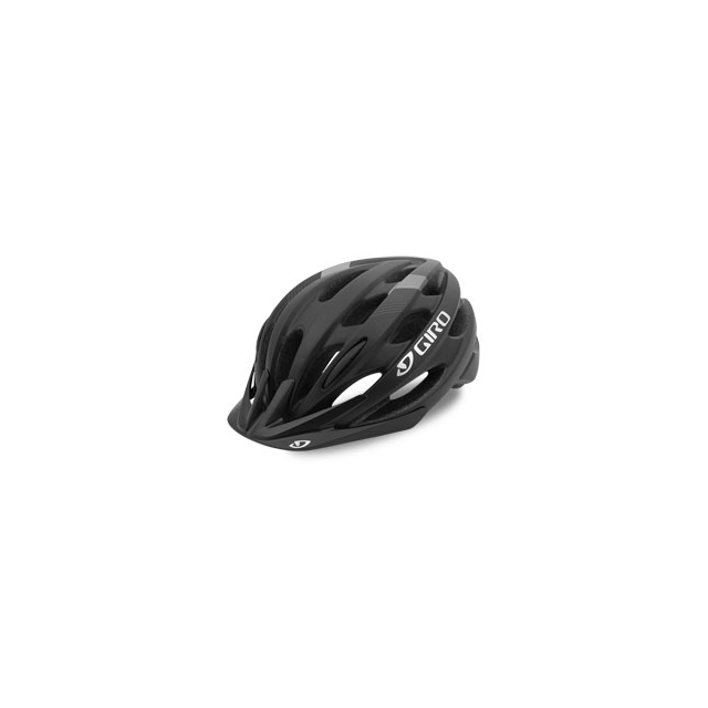 Giro - Bishop UXL Cycling Helmet - Unisex