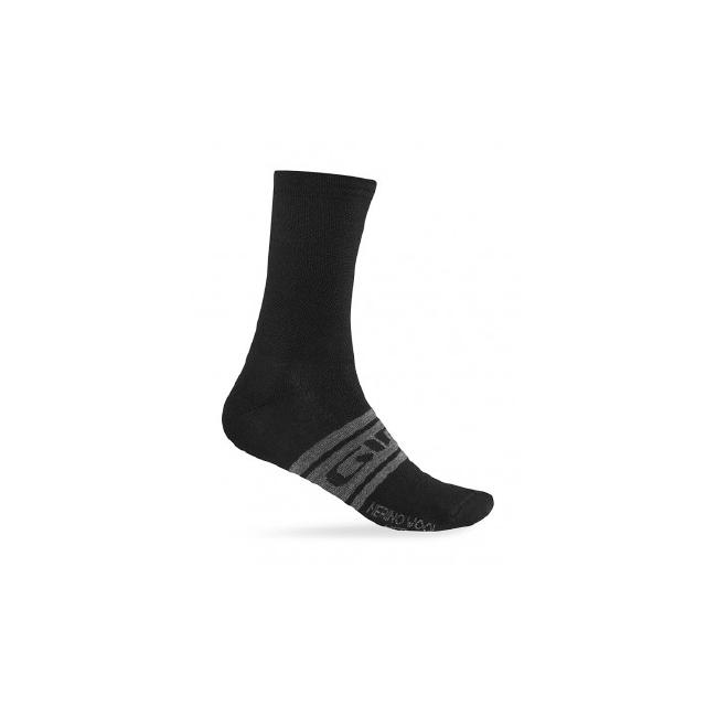 Giro - Merino Seasonal Wool Sock