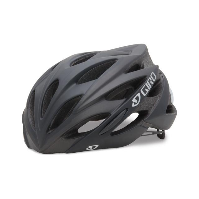 Giro - Giro Savant™