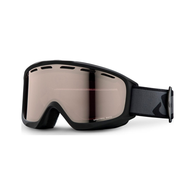 Giro - Giro Index OTG Goggle - AR40