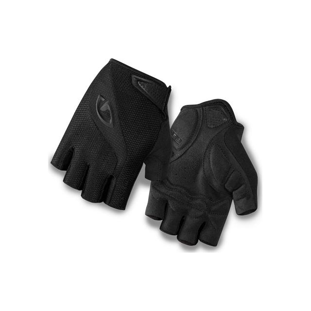 Giro - Giro Bravo Glove