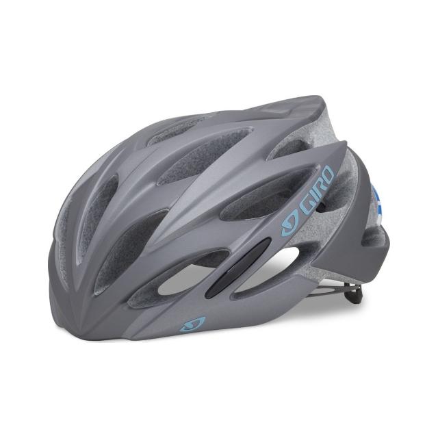Giro - Giro Sonnet Helmet