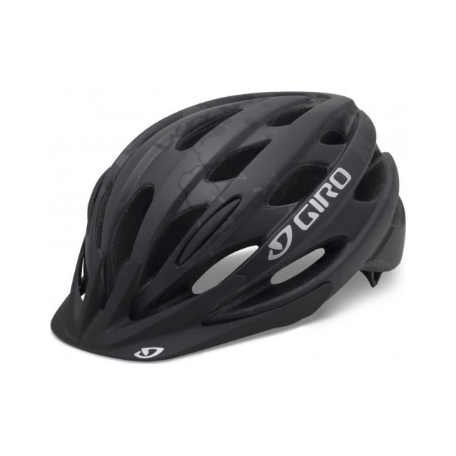 Giro - Giro Verona Helmet