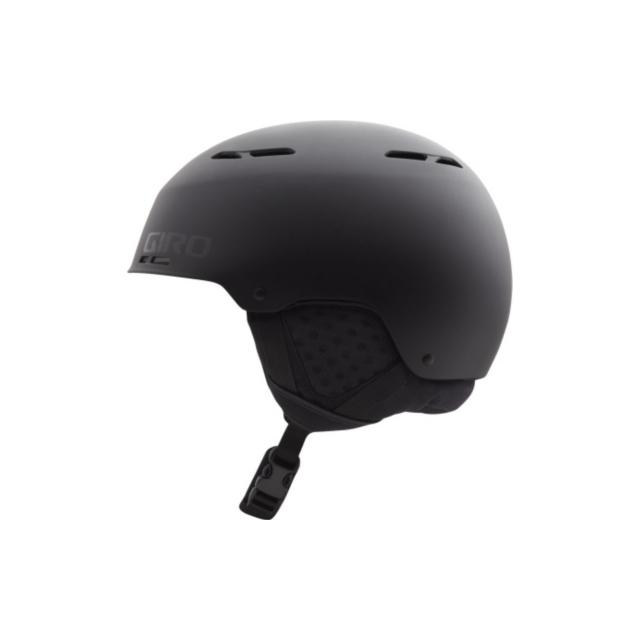 Giro - Giro Combyn Helmet