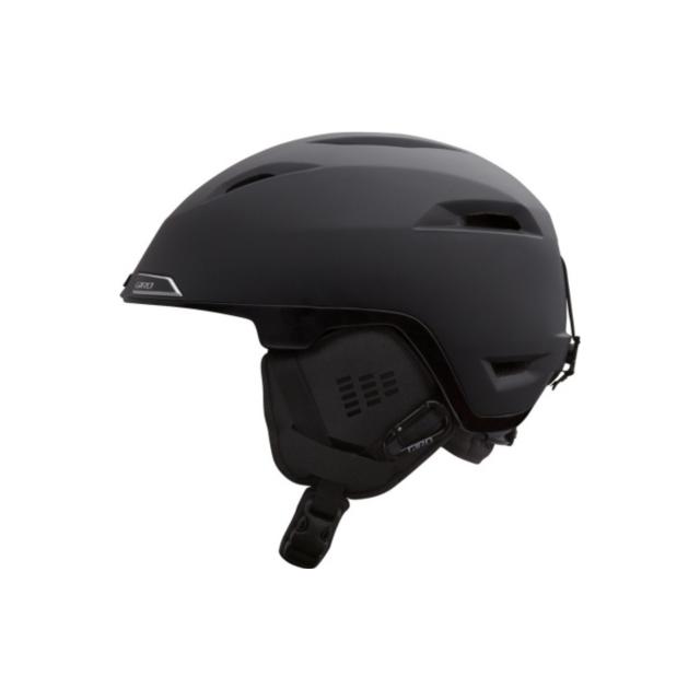 Giro - Giro Edit Helmet