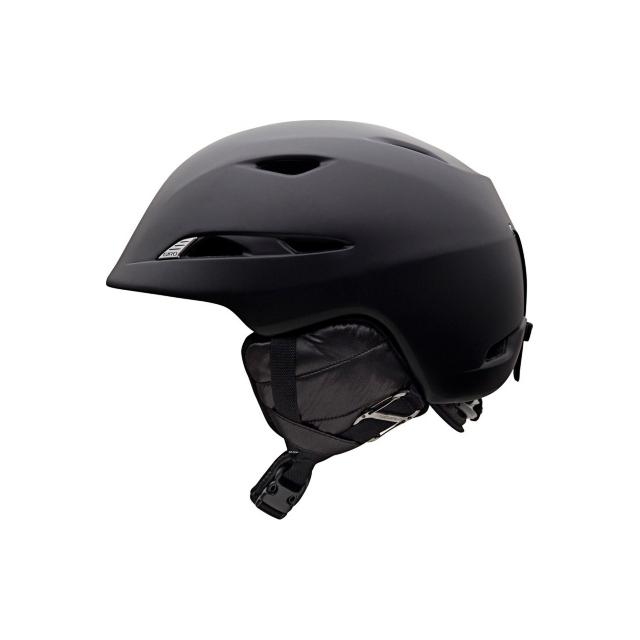 Giro - Giro Montane™ Helmet