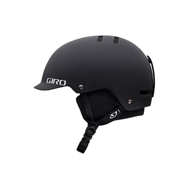 Giro - Giro Surface S Helmet