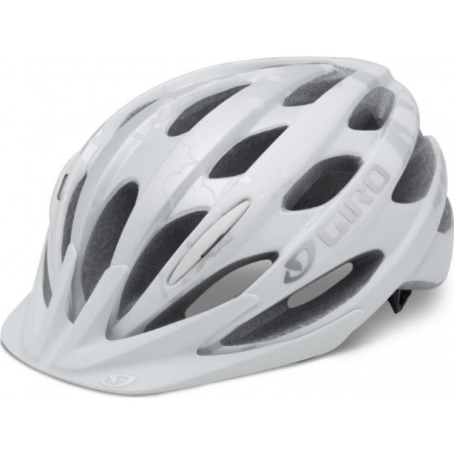 Giro - Women's Verona Helmet