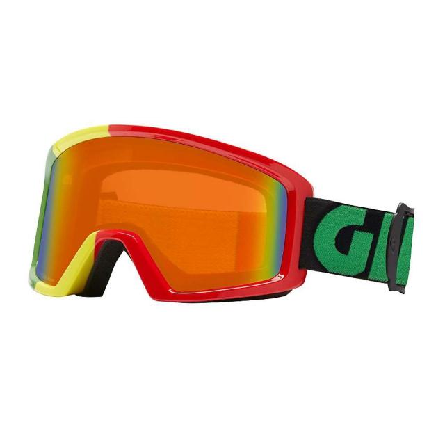 Giro - Blok Goggles - Men's