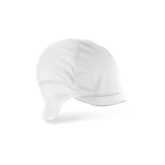 Giro - Ambient Skullcap