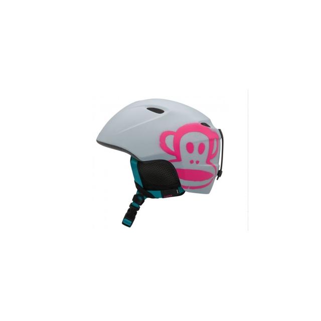 Giro - Slingshot