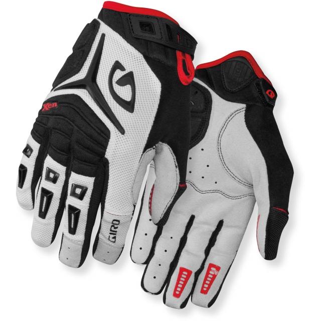 Giro - Xen Gloves