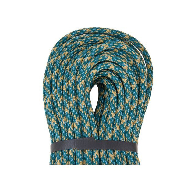 New England - New england unity 8mmx50m teal 2x dry tpt