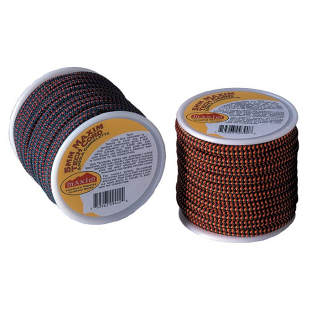 New England - New england tech cord 5mmx6m spool