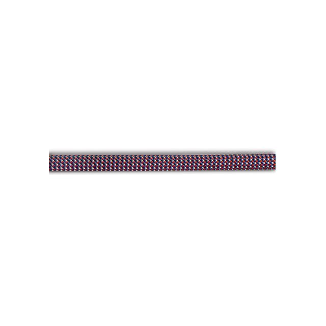 New England - New england apex 11mmx60m purple haze dry